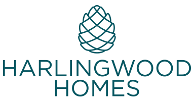 Harlingwood Homes