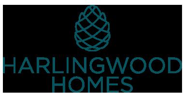 Harlingwood Homes
